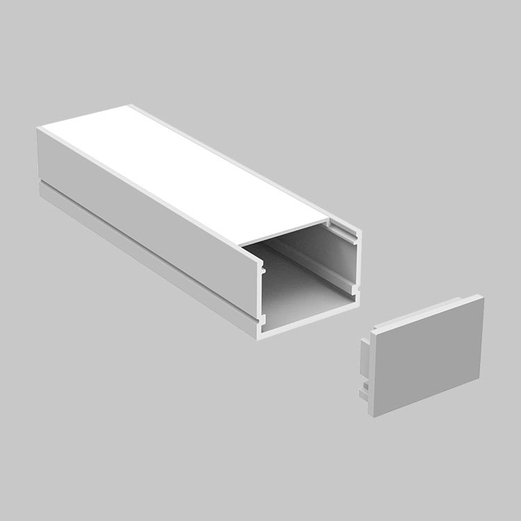 BPS302002 - 30x20mm Surface Mounted
